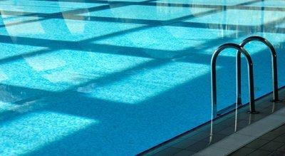 Aquajogging Übungen für das Kniegelenk