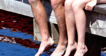 Personalisierte Medizin im Knie - Kreuzbandruptur