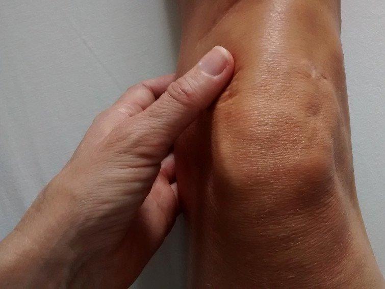 osteopathie erfahrungen