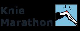 Knie Marathon