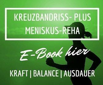 Banner VKB+Mensikus Reha