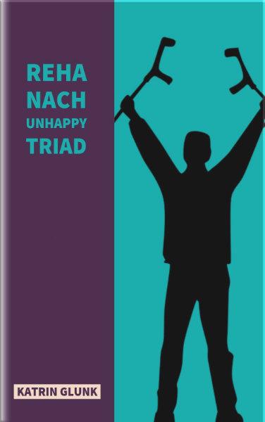 Unhappy Triad   Trainingsbuch