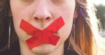 Nachbehandlung Kreuzbandplastik - worüber kaum jemand spricht