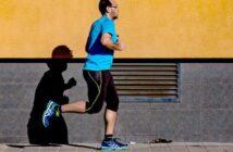 Mit gerissenem Meniskus laufen - möglich und sinnvoll?