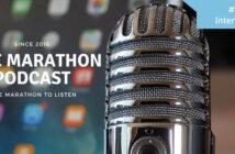 Dr. Georg Matziolis - Interview Künstliches Kniegelenk, Podcast #1