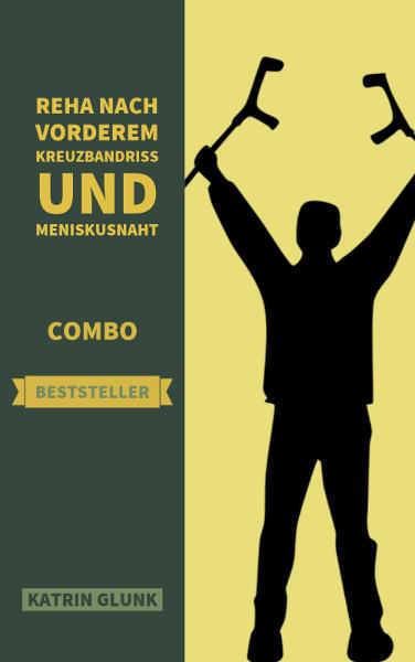 VKB+Meniskusnaht - Combo