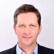 Dr. Justus Gille
