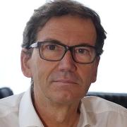 Prof Dr. Stefan Eggli