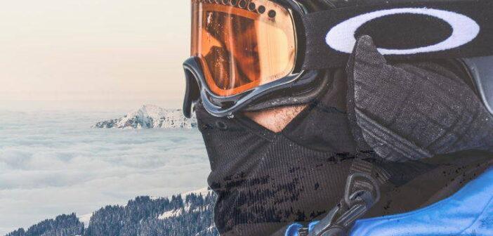 Wieder Skifahren nach Kreuzband-OP