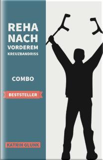 VKB Buch Banner Sidebar